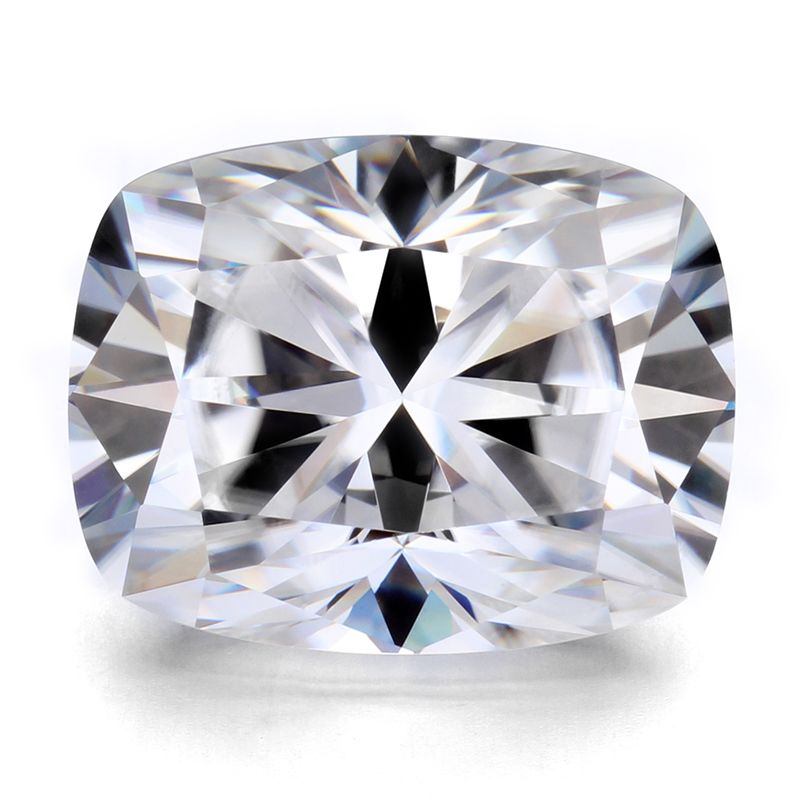 moissanite a ralph to jacobs diamond the product round bright evermore gemstone alternative created classic
