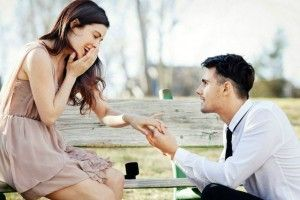 Propose Day Images for Girlfriend