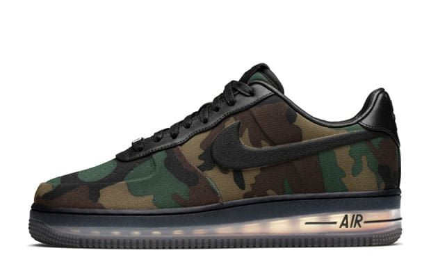 The 100 Best Nike Air Force 1s of All Time86. Air Force 1 Low