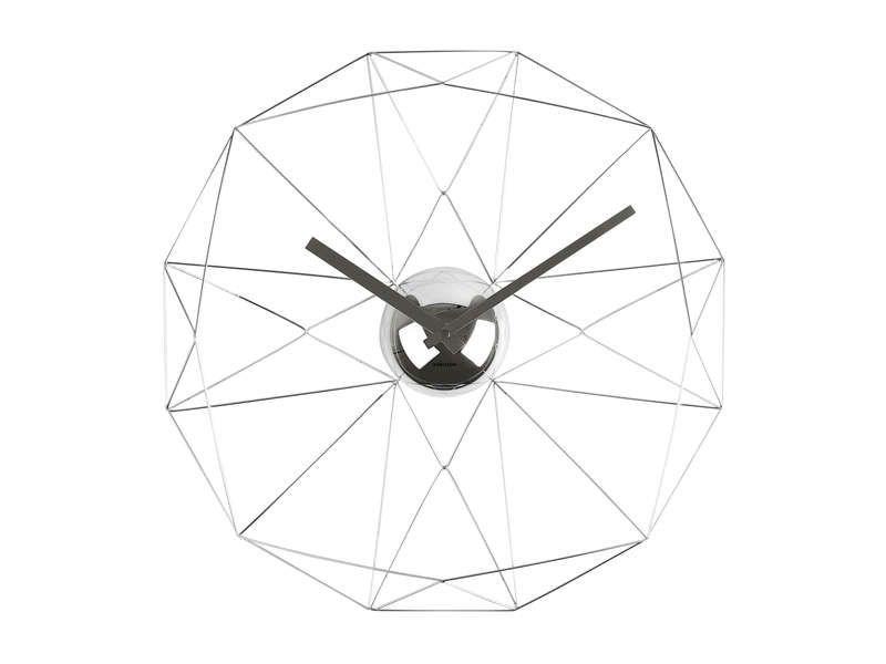 horloge murale lona vente de horloge et pendule conforama 38 74 wishlist pinterest. Black Bedroom Furniture Sets. Home Design Ideas