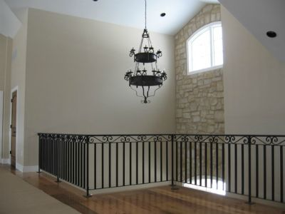 decorative wrought iron indoor stair railings for sale.htm    wrought       iron       railings        wrought       iron    handrails  steel    rails        wrought       iron       railings        wrought       iron    handrails  steel    rails