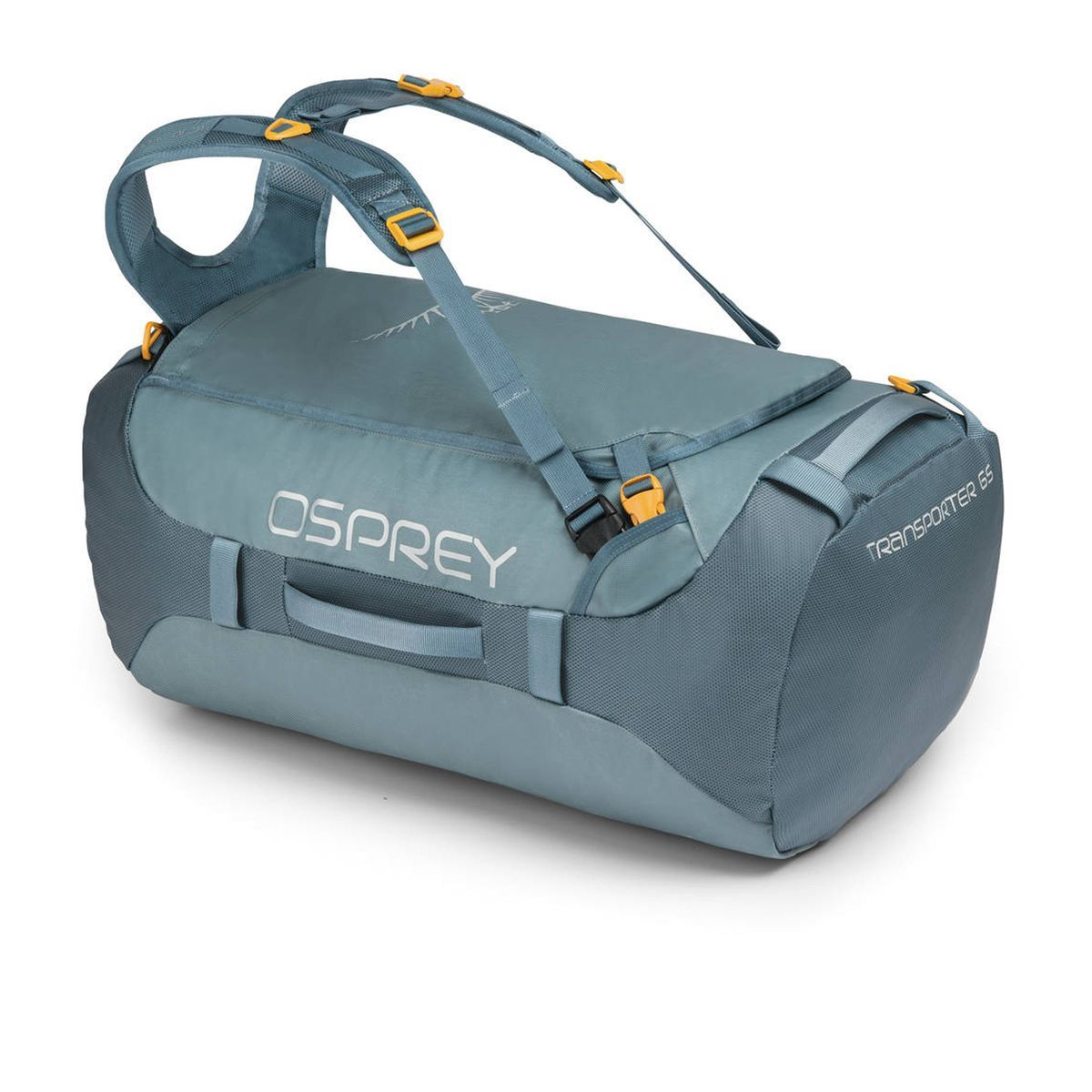 d03c9aadd Osprey Transporter 65 Gear Bag | For Australia | Bags, Osprey bag ...