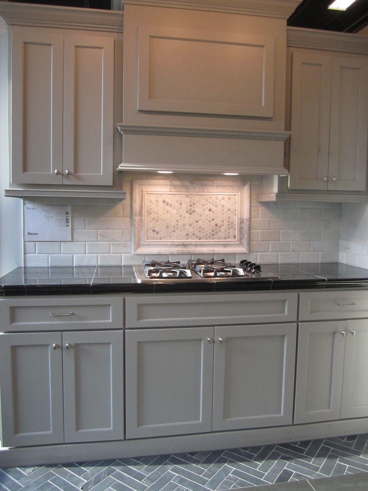 Dallas Tx Kitchen Design Small Kitchen Cabinets Kitchen Cabinet Design