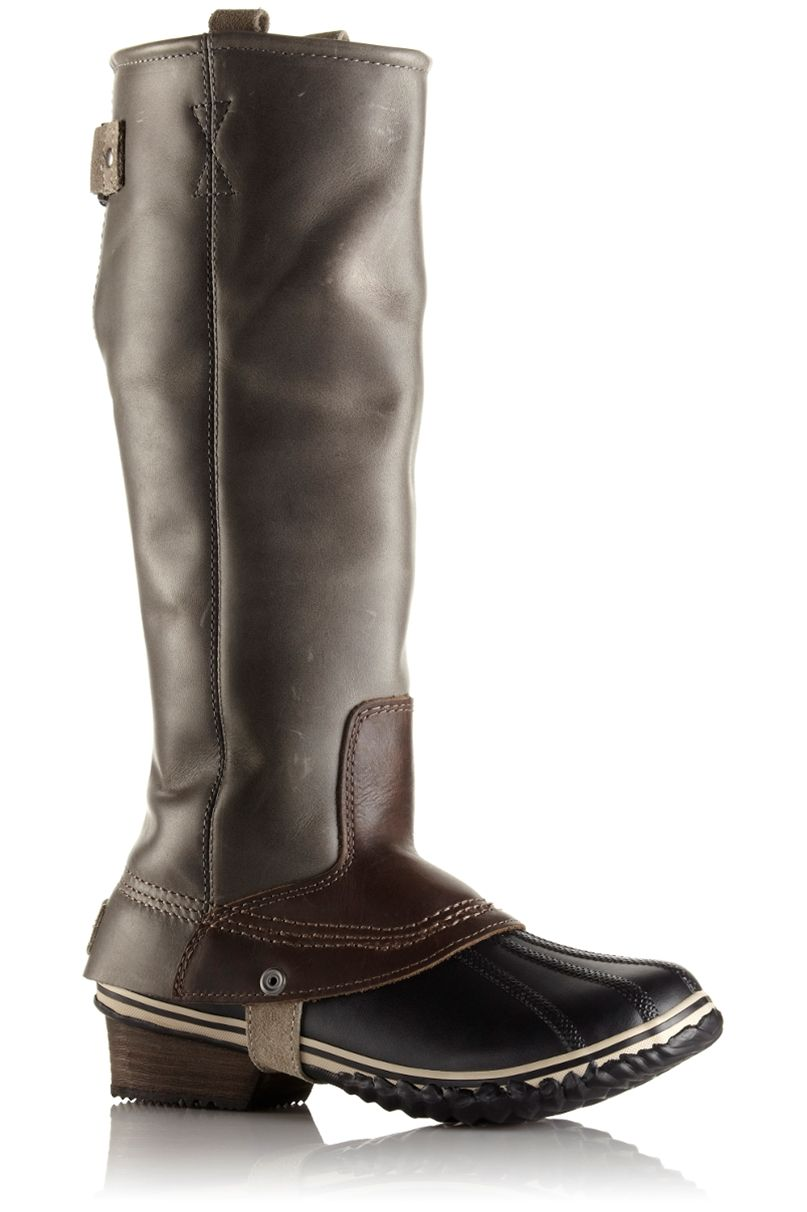 Pin By Escape Outdoors On Sorel Boots Sorel Boots Womens Womens Boots
