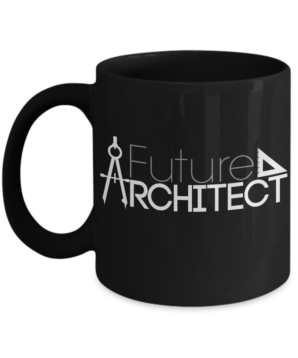 Cool Design For Future Architects And Architecture Students Also A Gift Idea Designers