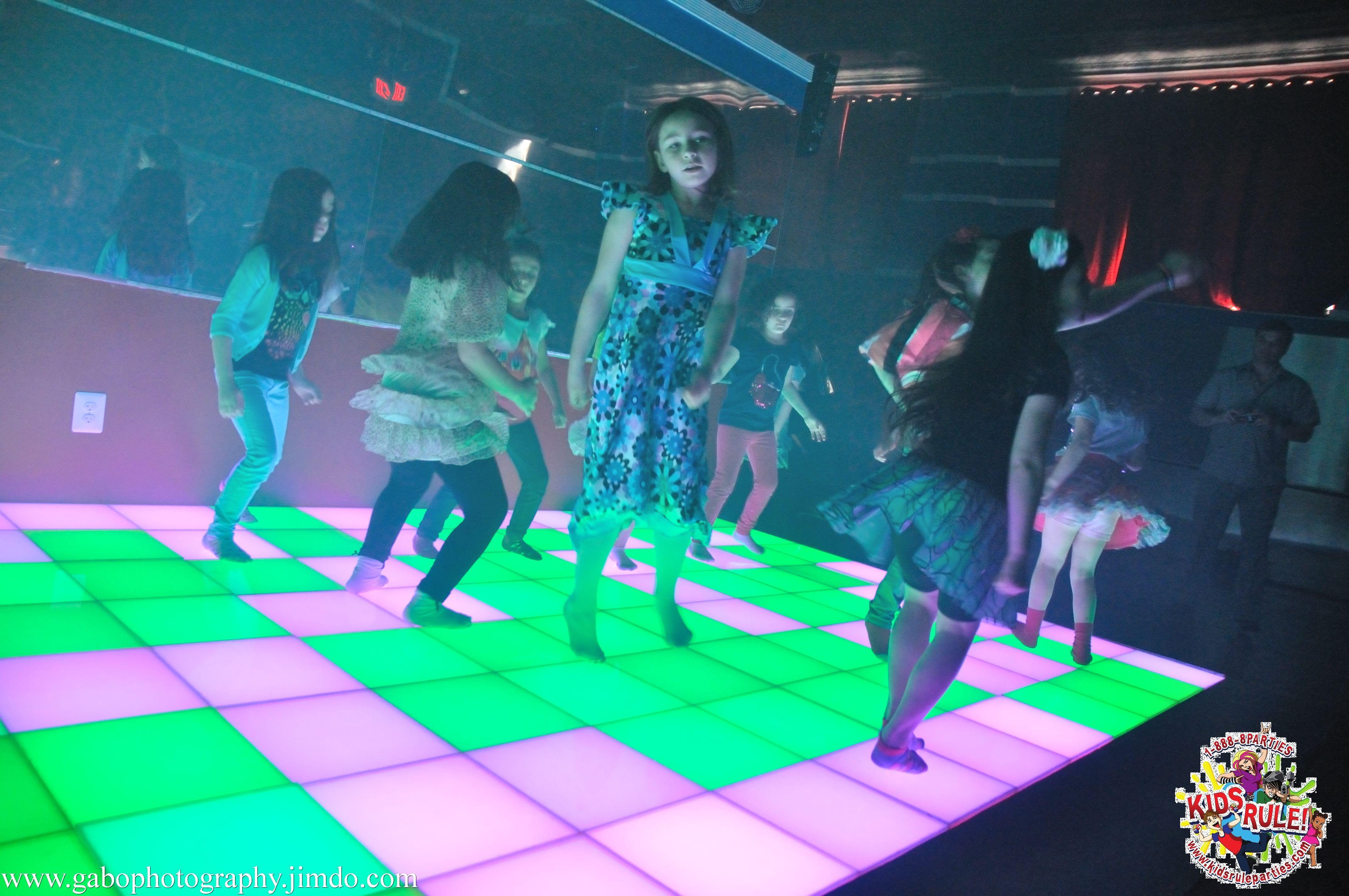 Pin By Kidsrule Parties On Chelsea Rules At Kids Rule Playdium Fun