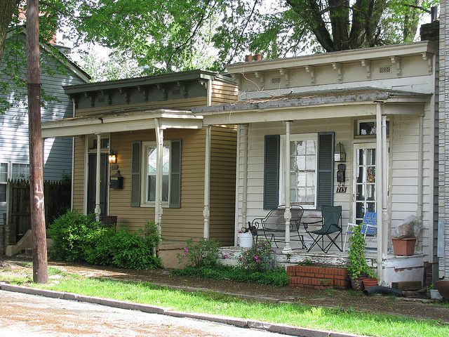 Tiny Houses Tiny Homes Tiny House Tiny House Movement