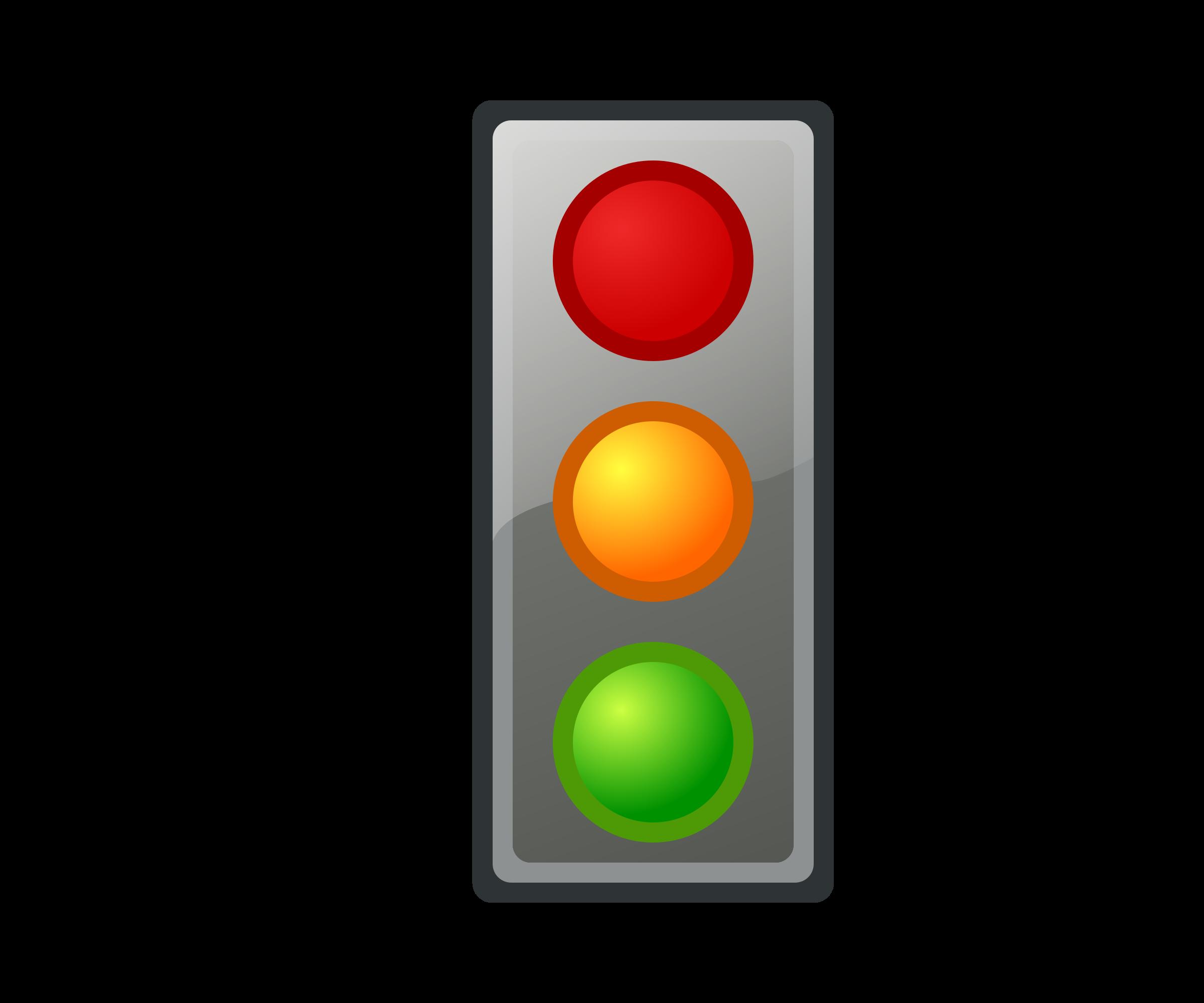 Stop Slow Go Traffic Light Png 2400 2000 Traffic Light Sign Traffic Light Light Activities