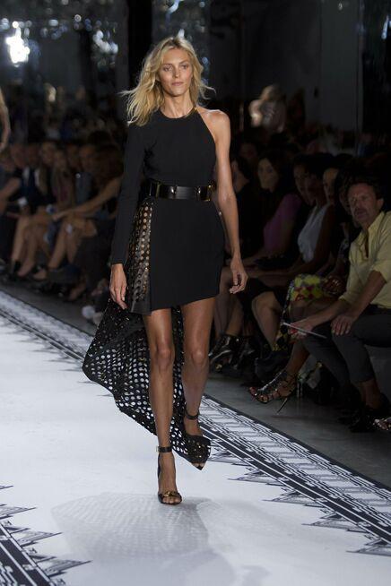 Versus Versace summer 2015