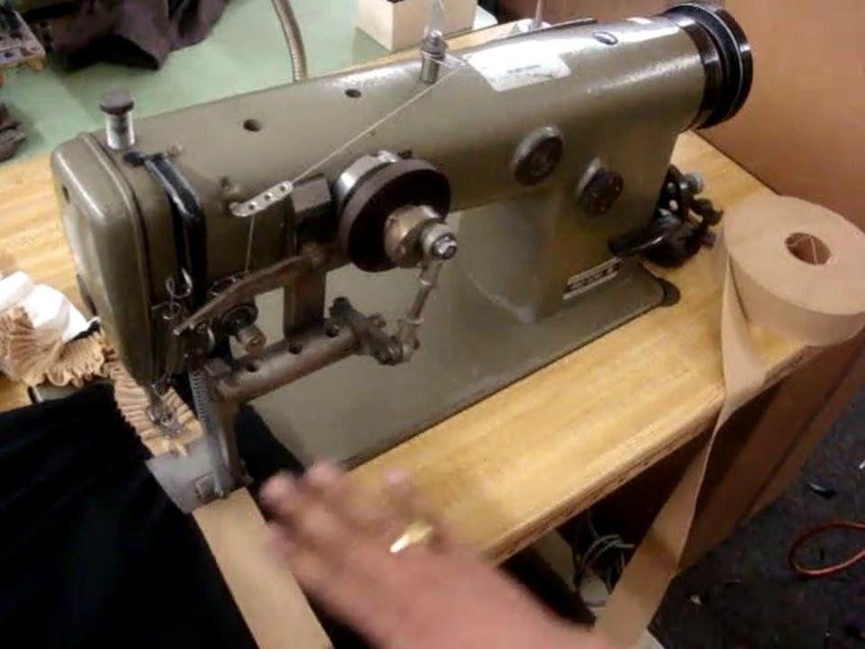 Brother DB40B4040 Straight LockStitch High Speed Industrial Sewing Custom Db2 B755 3 Brother Sewing Machine Parts