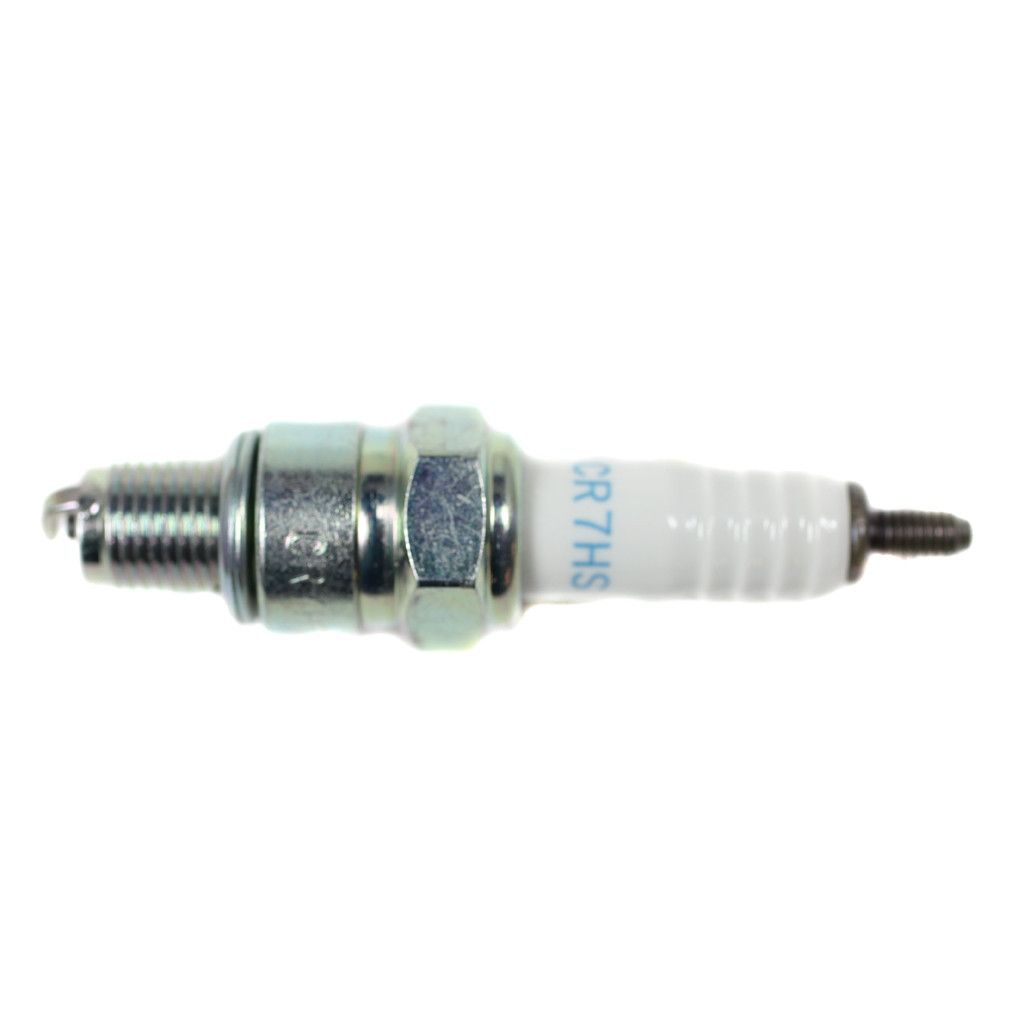Pin On Chinese Spark Plugs