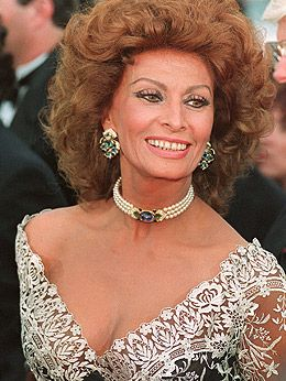 Sophia Loren Sophia Loren Photo Galleries And News Photos News Pictures And Photos Herald Sun Sophia Loren Images Sophia Loren Sophia Loren Photo