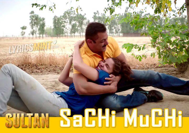 Samar (2013) Video Songs Free HD Download, Samar (2013) Video Songs Latest  Bollywood, Hindi Movie Music, New Mp3 Songs, full hd movie mp4 video song,  ...