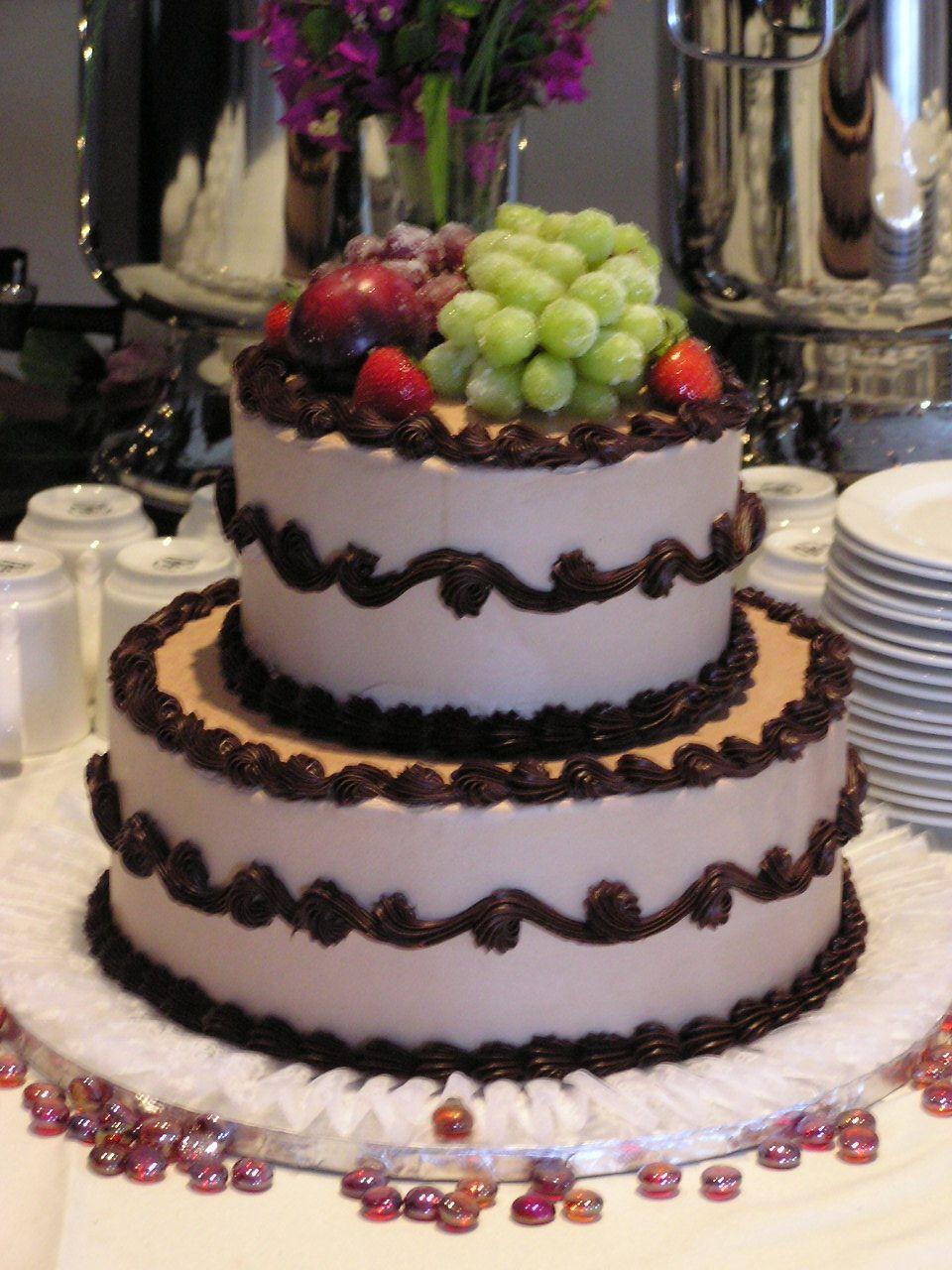 Publix groom's cake for a wedding cake.   Cool stuff   Pinterest ...
