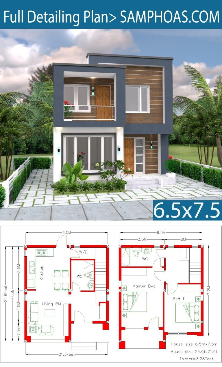 Pin On House Design Plan Ideas