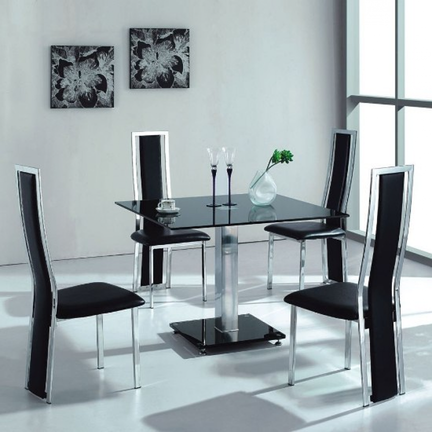 Superieur Cheap Dining Record Sets   Cheap Dining Room Tables Walmart