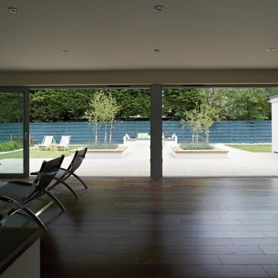 Sliding doors interior sliding patio doors pinterest sliding sliding doors interior planetlyrics Image collections