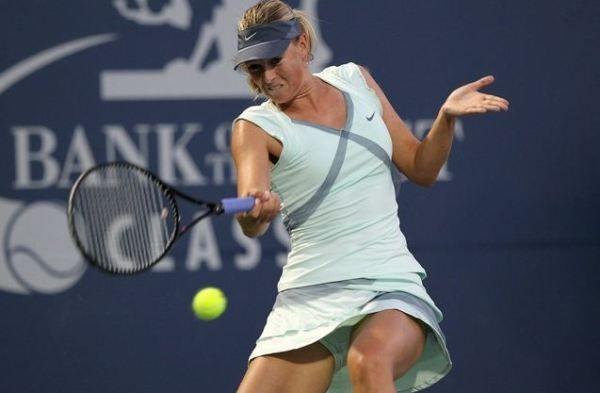 NIKE Maria Sharapova AUSTRALIAN OPEN Tennis Outfit XS EUC! #Nike #Skirttop