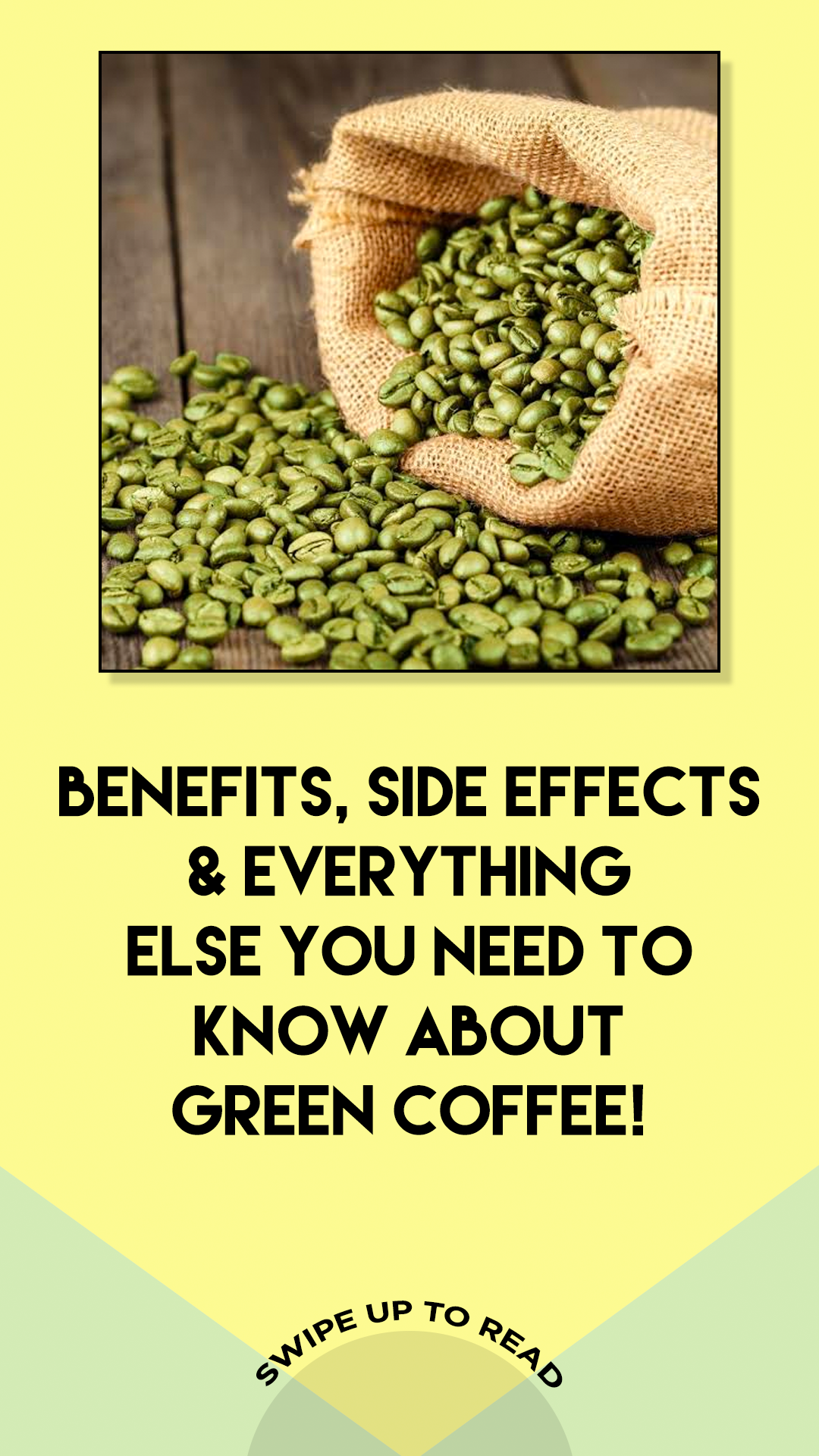 Benefits, Side Effects & Everything Else You Need To Know