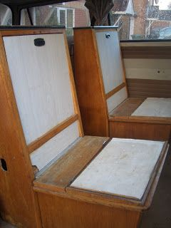 b6abe16073 buddy seat with cupboards