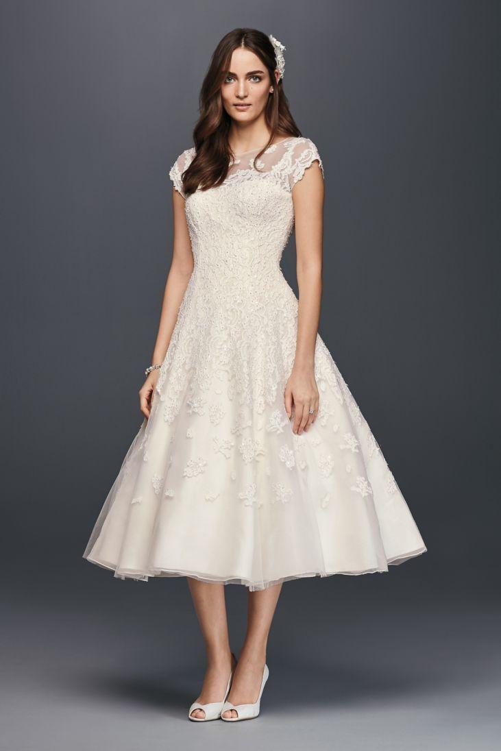best tea length wedding dresses tea length wedding dress tea