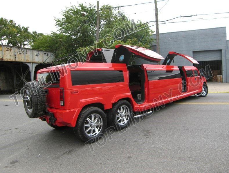 Used Cars Palm Bay Fl