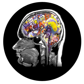 Brain_counterculture.png (340×340)