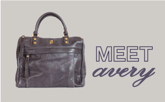 Home Corrente Handbags Leather And Purses Made Locally In Nyc Usa