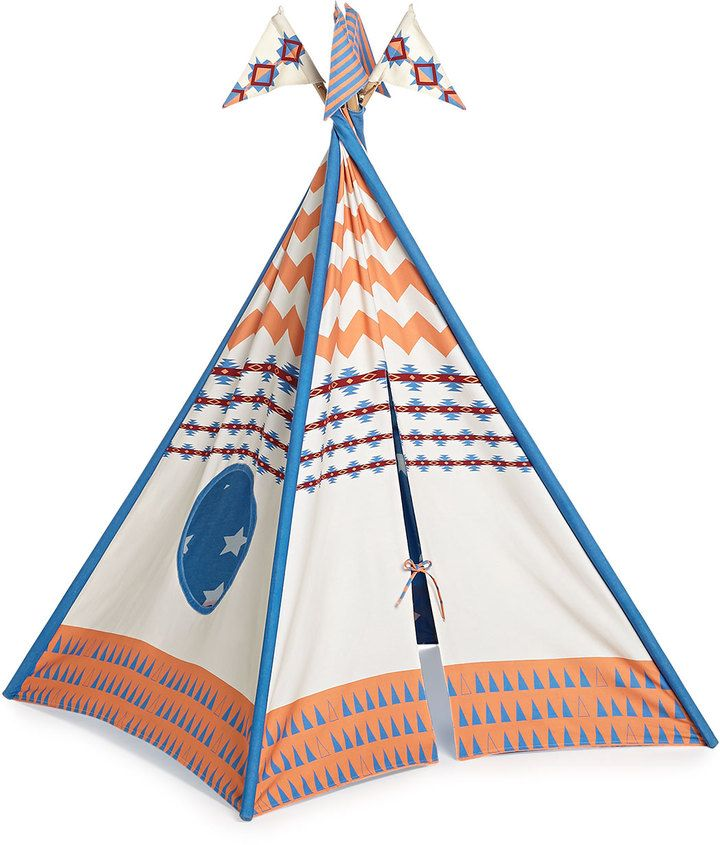 Pacific Play Tents Boysu0027 Canvas Play Tent  sc 1 st  Pinterest & Pacific Play Tents Boysu0027 Canvas Play Tent | Kids | Pinterest ...