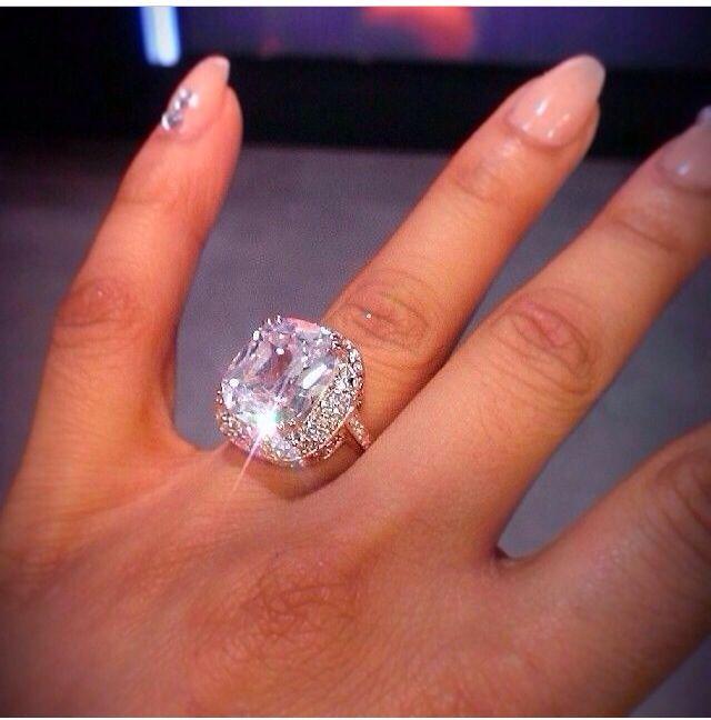 Ring  Big Rock  Dream Wedding Ideas  Engagement Rings. Solitaire Bands. Solitaire Diamond Bands. Multi Gemstone Bracelet. 32mm Watches. Cats Eye Bracelet. Pair Wedding Rings. Beautiful Lockets. Mens Diamond Wedding Rings