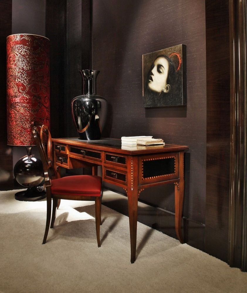 Luxury Furniture Design Annibale Colombo S R L From Italy  # Daquino Muebles