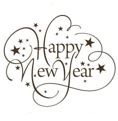 May the *2017* be the Blessed year for all!