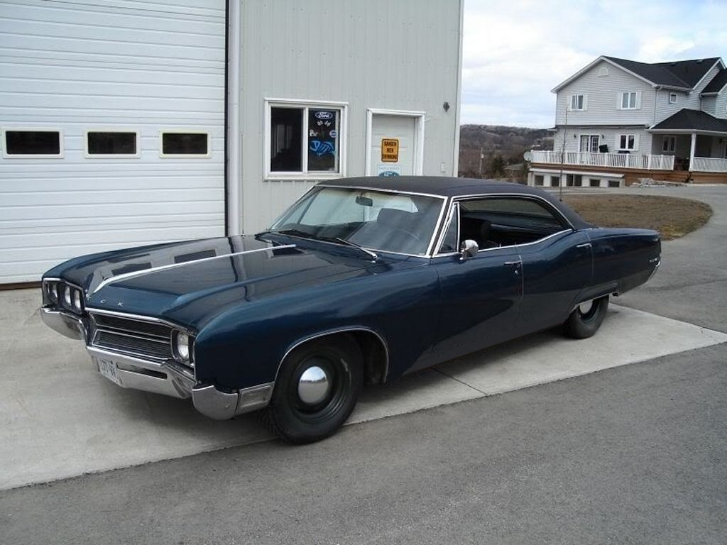 1967 buick wildcat cool autos pinterest buick wildcat buick and cars. Black Bedroom Furniture Sets. Home Design Ideas