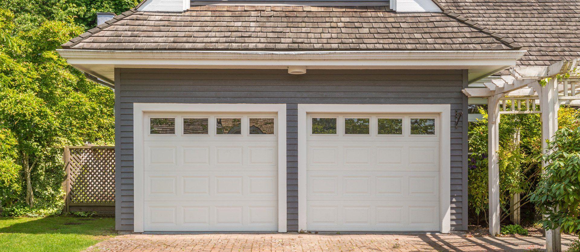 Pin By Garage Doors On Garage Door Repair Company Garage Door Installation Garage Door Repair Garage Door Company