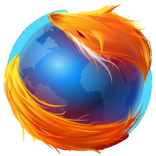 Fs Icons Ubuntu By Frank Souza Firefox Logo Fox Logo Design Icon