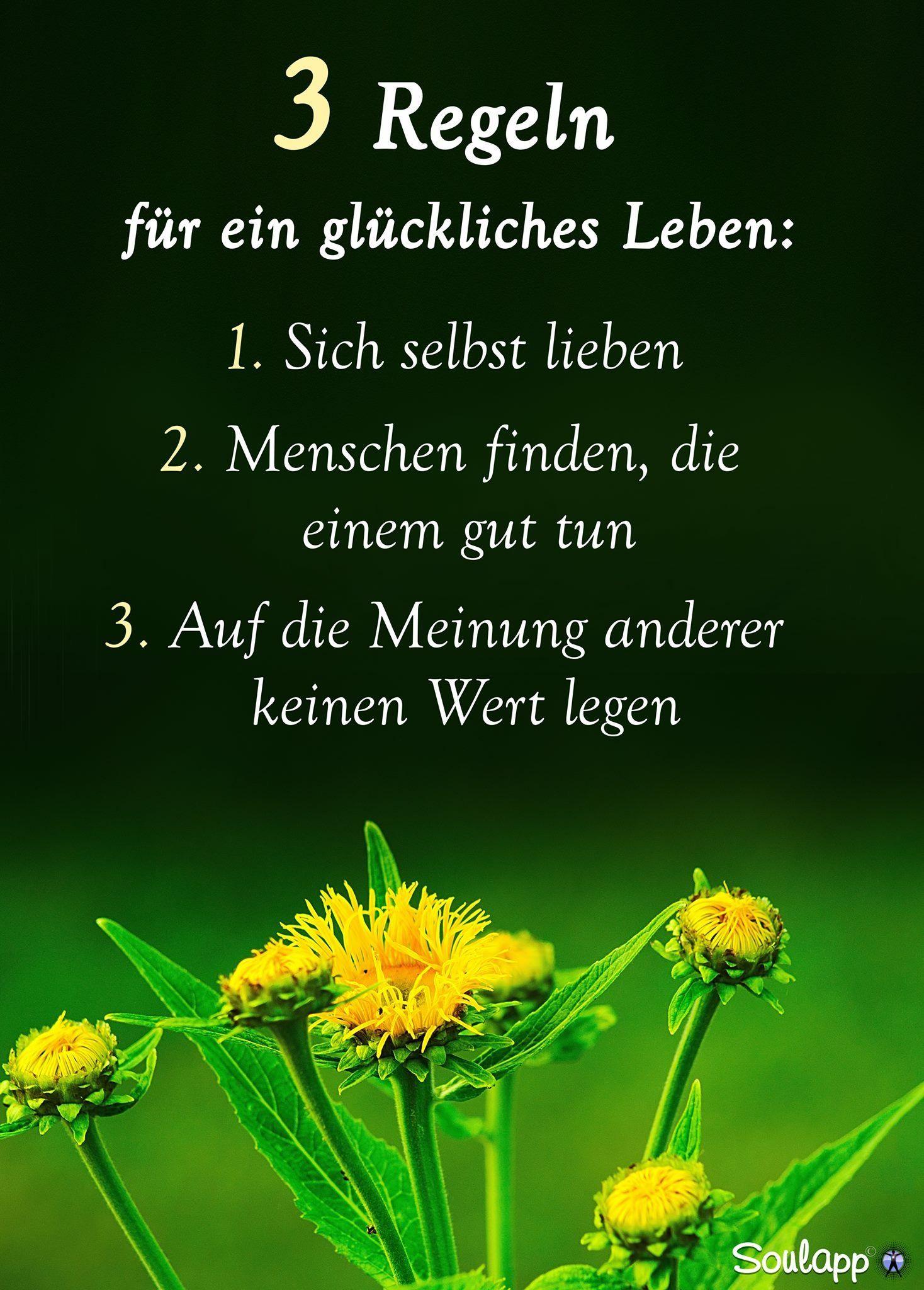 Pin von Heinrich Thoben auf Weisheiten | Quotes ...