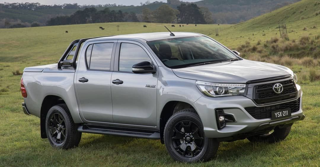 Vfacts February 2019 Top 10 Models 1 Toyota Hilux 4431 2 Ford Ranger 3377 3 Mitsubishi Triton 3155 4 Mazda 2655 5 Mazda Camionetas Toyota Toyota Camionetas