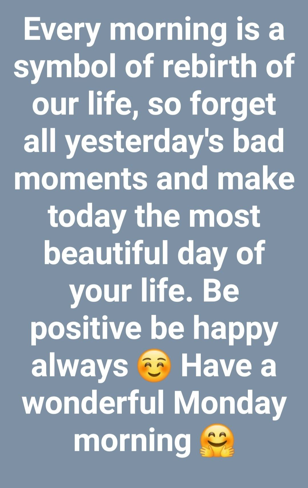 Pin On Thought Of The Day
