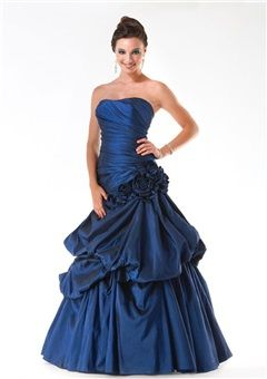 """$142.99, [Quinceanera Dresses] Quince Fine Damask Dresses Beachwear Skirt Sundress Reversible """"Ebony Sheath Gown, Mother Of Your Bride-to-be Clothing"""" Mardi Gras Woman Floor Length No Collar Busty Costumes Skirts Prom Summer Dyed Vintage Inspired Diamond Sleeveless Bustles Polyester Waist Quince Vertical Stripe Middle Age."""