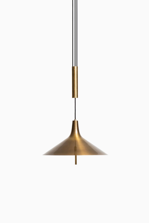 Ceiling Lamp Studio Schalling Ceiling Lamp Modern Lighting