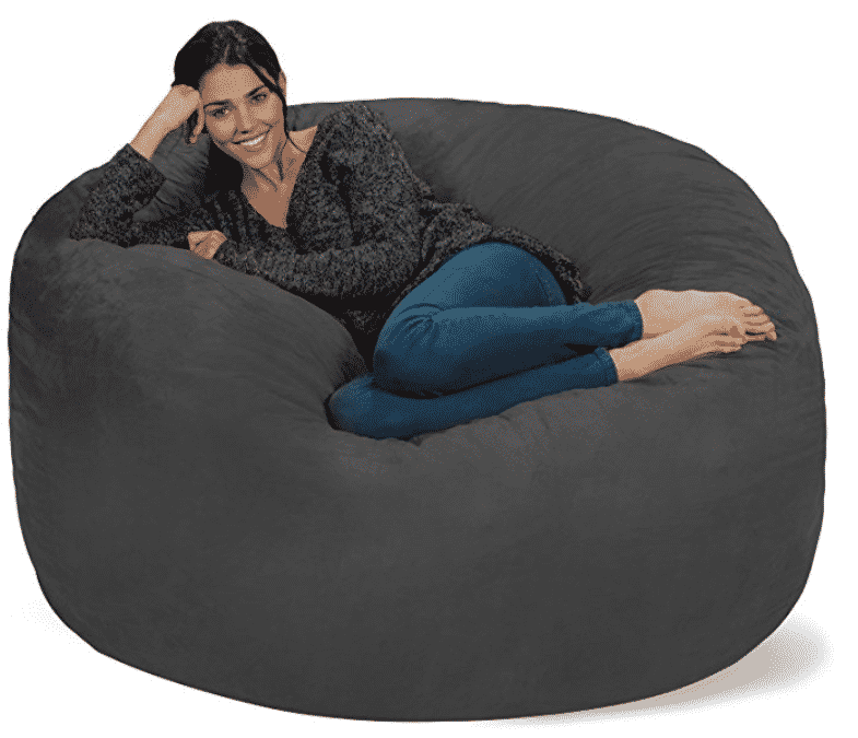 Top 20 Best Papasan Chairs With Cushion In 2020 Reviews