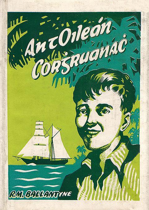 Oifig-An-tSoltáthair-ballentine-unknown1939