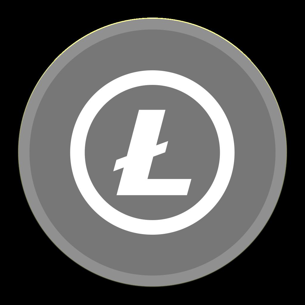 Coinsfera Buy Sell Bitcoin With Cash In Istanbul Or Dubai Crypto Exchange Litecoin Faucet Buy Bitcoin Bitcoin