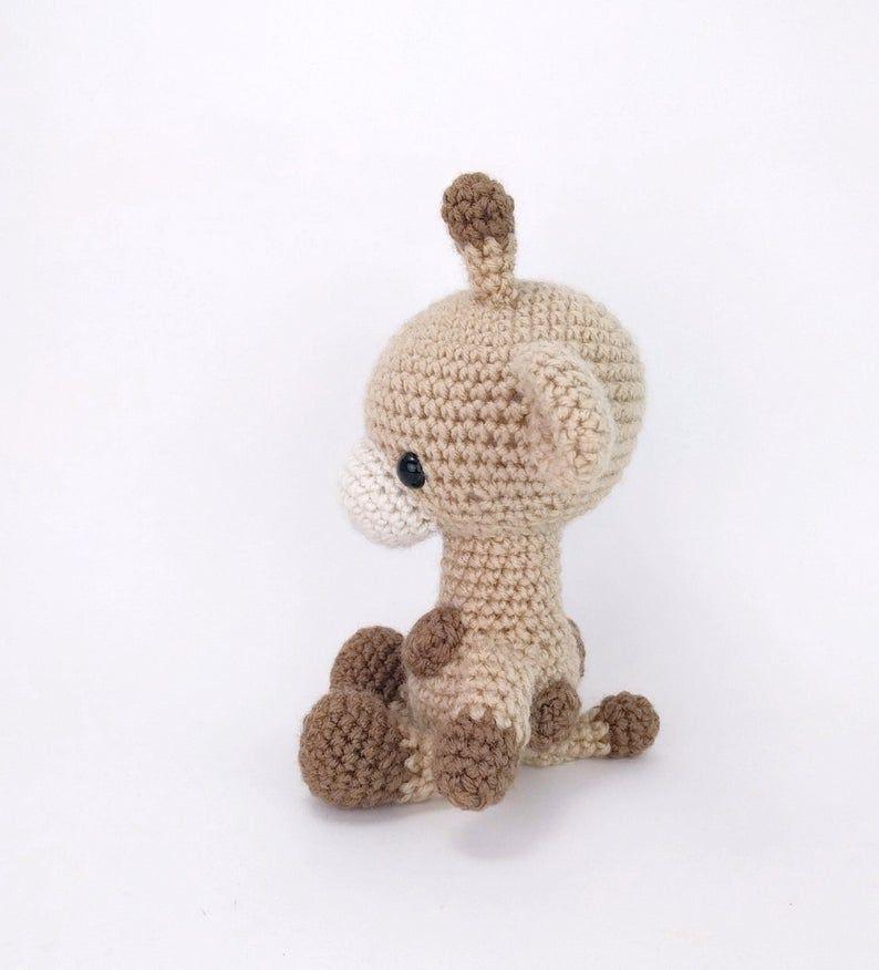 PATTERN: Gabe the Giraffe - Crochet giraffe pattern - amigurumi giraffe pattern - crocheted giraffe pattern - PDF crochet pattern #giraffepattern PATTERN: Gabe the Giraffe Crochet giraffe pattern | Etsy #crochetgiraffepattern PATTERN: Gabe the Giraffe - Crochet giraffe pattern - amigurumi giraffe pattern - crocheted giraffe pattern - PDF crochet pattern #giraffepattern PATTERN: Gabe the Giraffe Crochet giraffe pattern | Etsy #crochetgiraffepattern