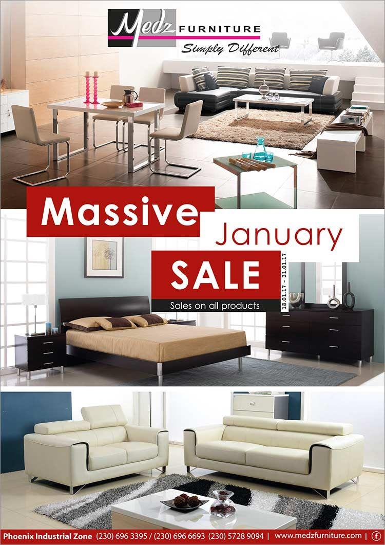 Medz Furniture Massive January Sale Tel 696 3395 696 6693 Kitchen Furniture Furniture Light Blue Kitchens