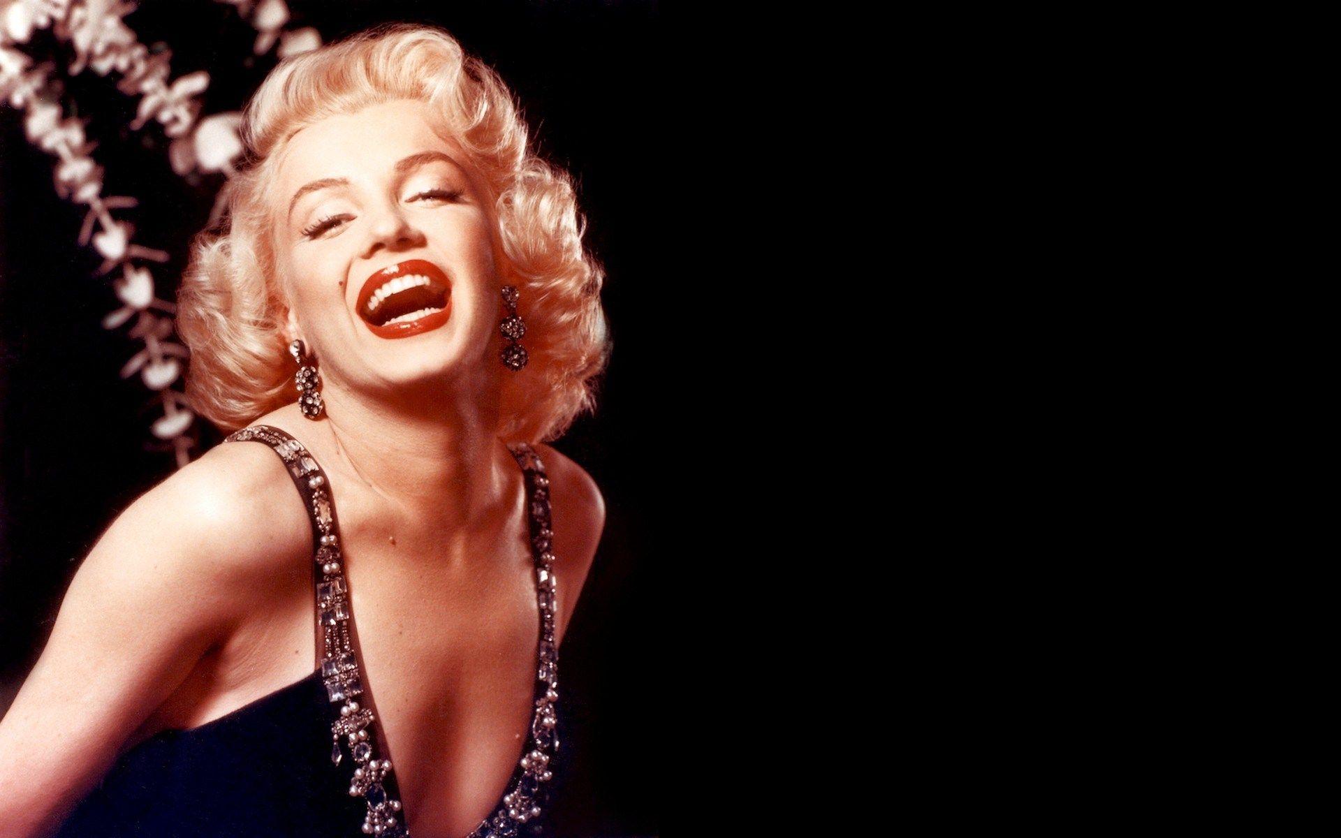 Most Beautiful Marilyn Monroe Wallpaper Hintergrundbilder Desktop Hintergrund Manson Marylin