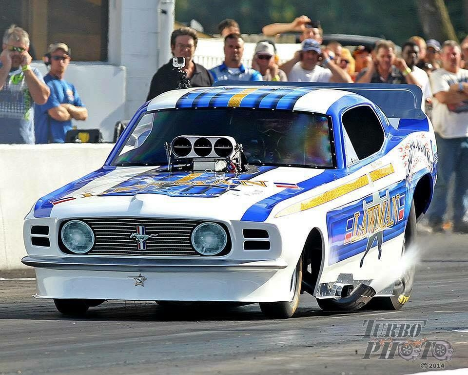 Cool Things, Funny Things, Drag Cars, Funny Cars, Street Rods, Drag Racing,  Top Fuel, Muscle Cars, Hot Rods