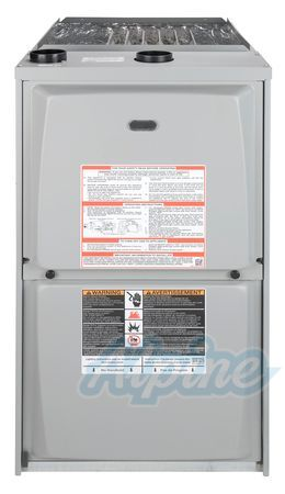 Alpine Ah95g2uh110cv20 Ducane 95g2uh110cv20 110 000 Btu Furnace 95 Efficiency Two Stage Burner 2 000 Cfm Variable S Furnace Efficiency Green Solutions
