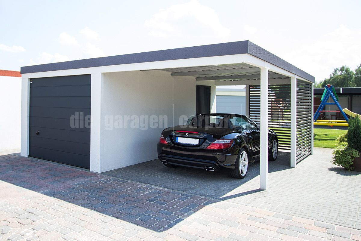 Cheap Carports Carport Garage Portable Carport Diy Carport Palram Carport Wood Carport House Carport Cheap Carport Garage Carport Prices Carport Canopy