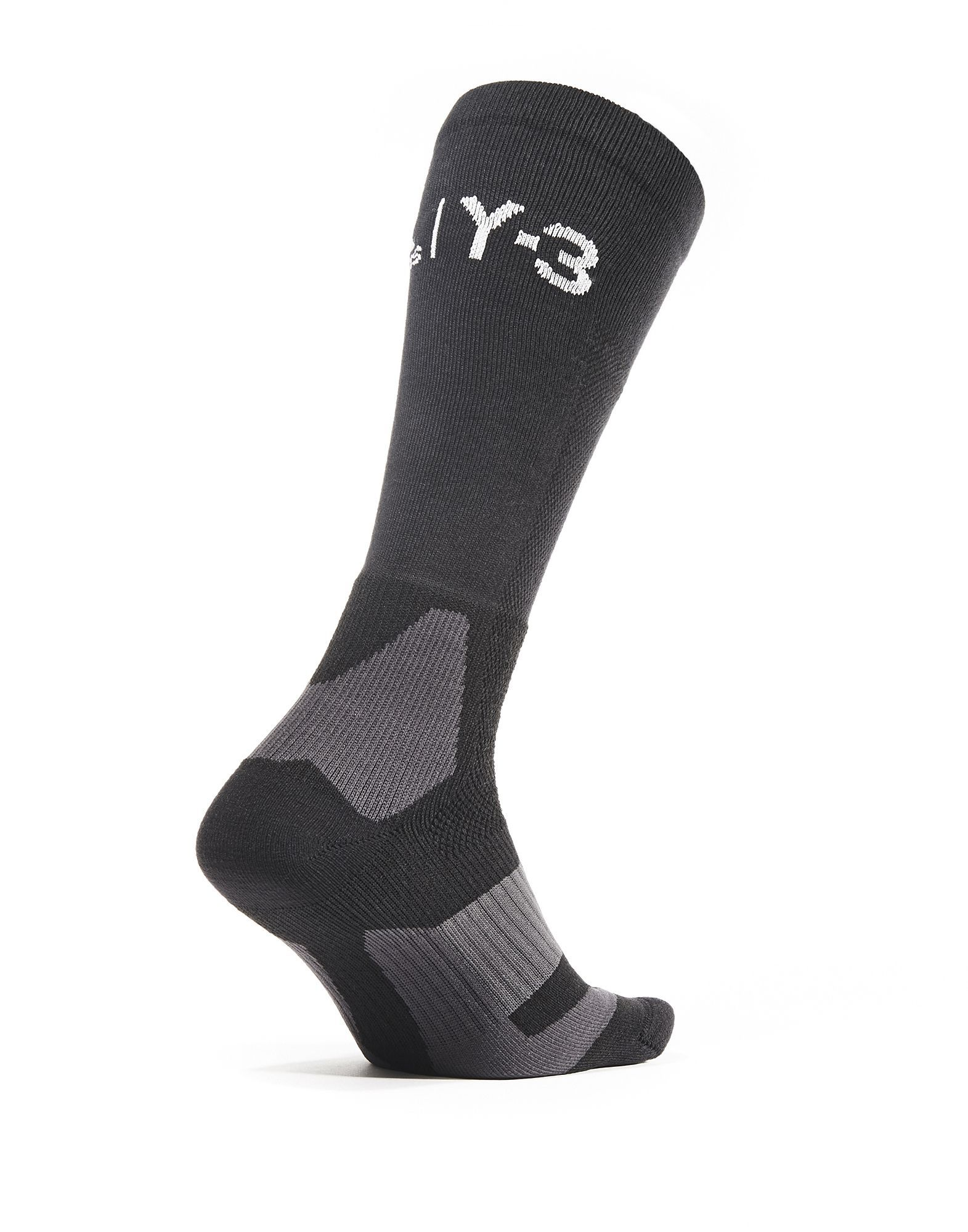 Image result for y-3 socks  a7bcbafcc25